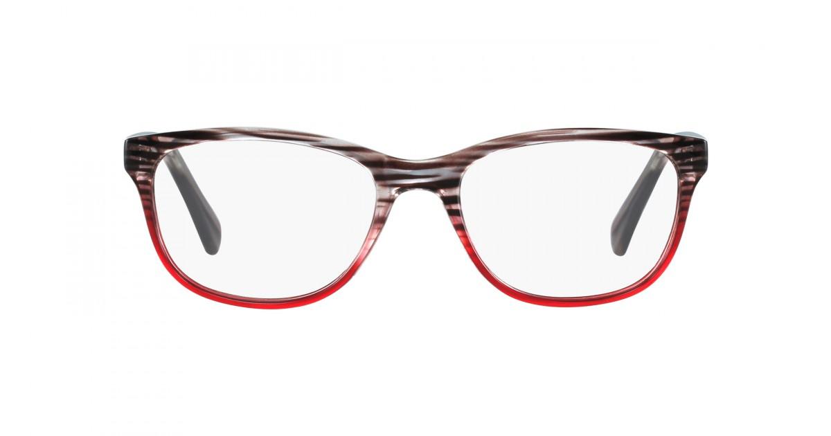 Lunettes de vue   des verres adaptés à votre correction df8940323388