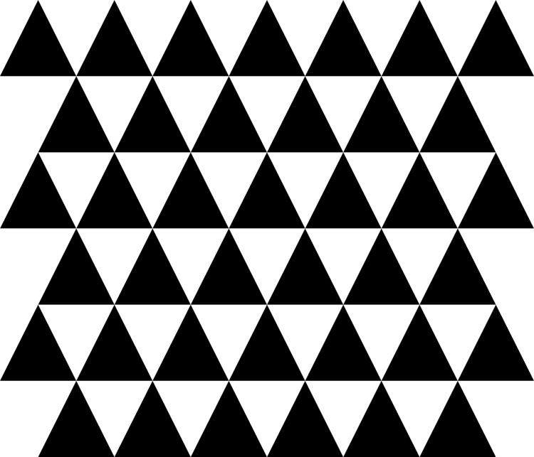 calculer le perimetre d un triangle isocele