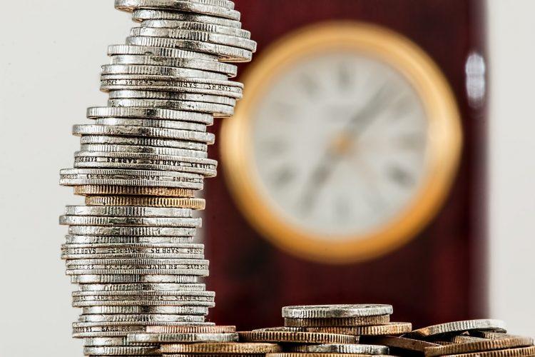 economiser de l'argent rapidement