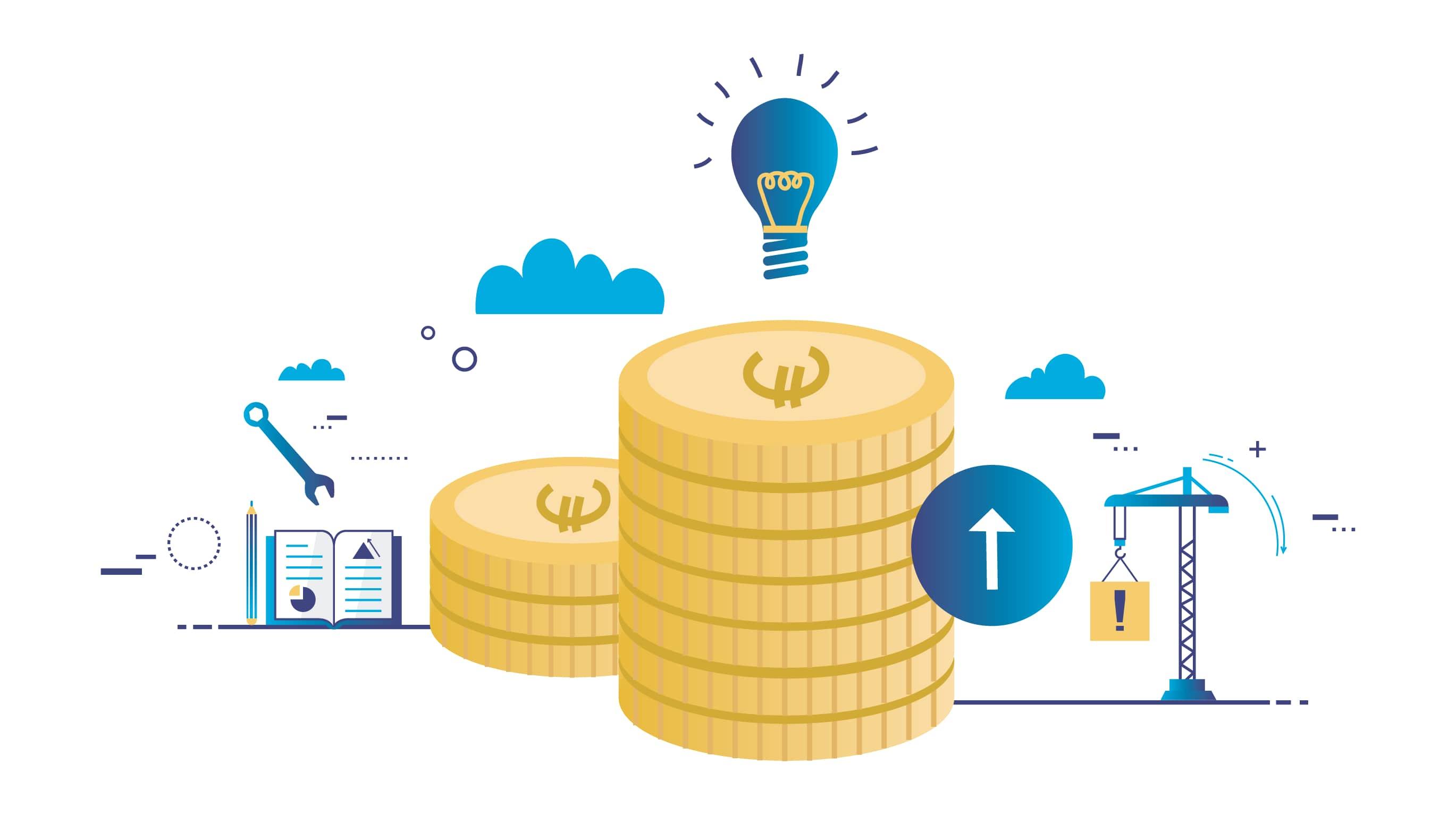 Comment faire une simulation de rachat de crédit en ligne ?