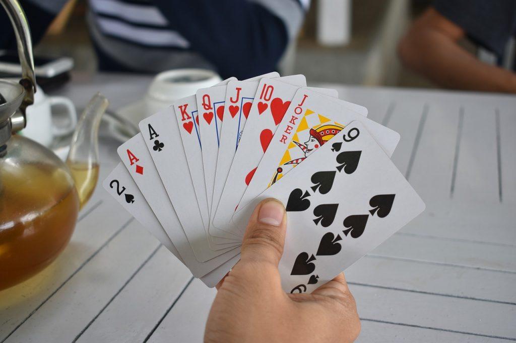 Lucky31 avis