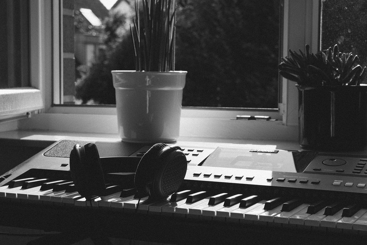 cours de piano en ligne gratuit pour debutant