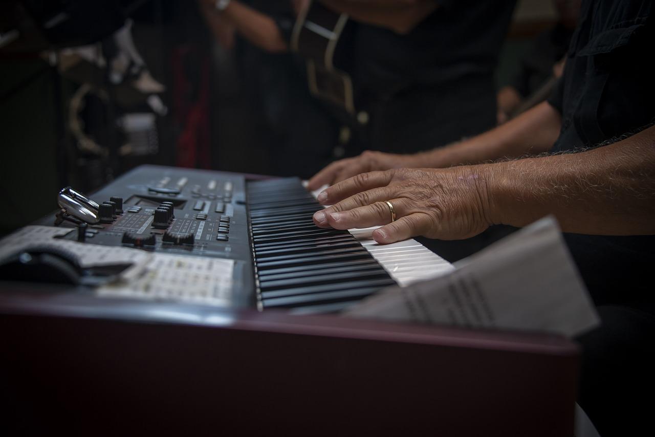 cours de piano en ligne gratuit