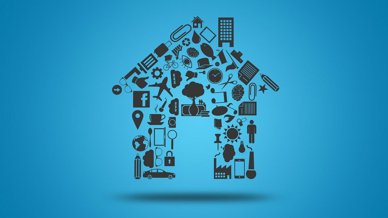 un expert pour votre assurance habitation immédiate