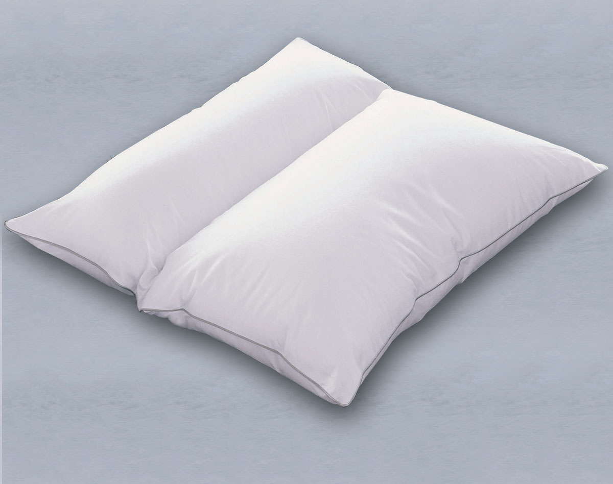 Oreiller à mémoire de forme : Un oreiller utile ?