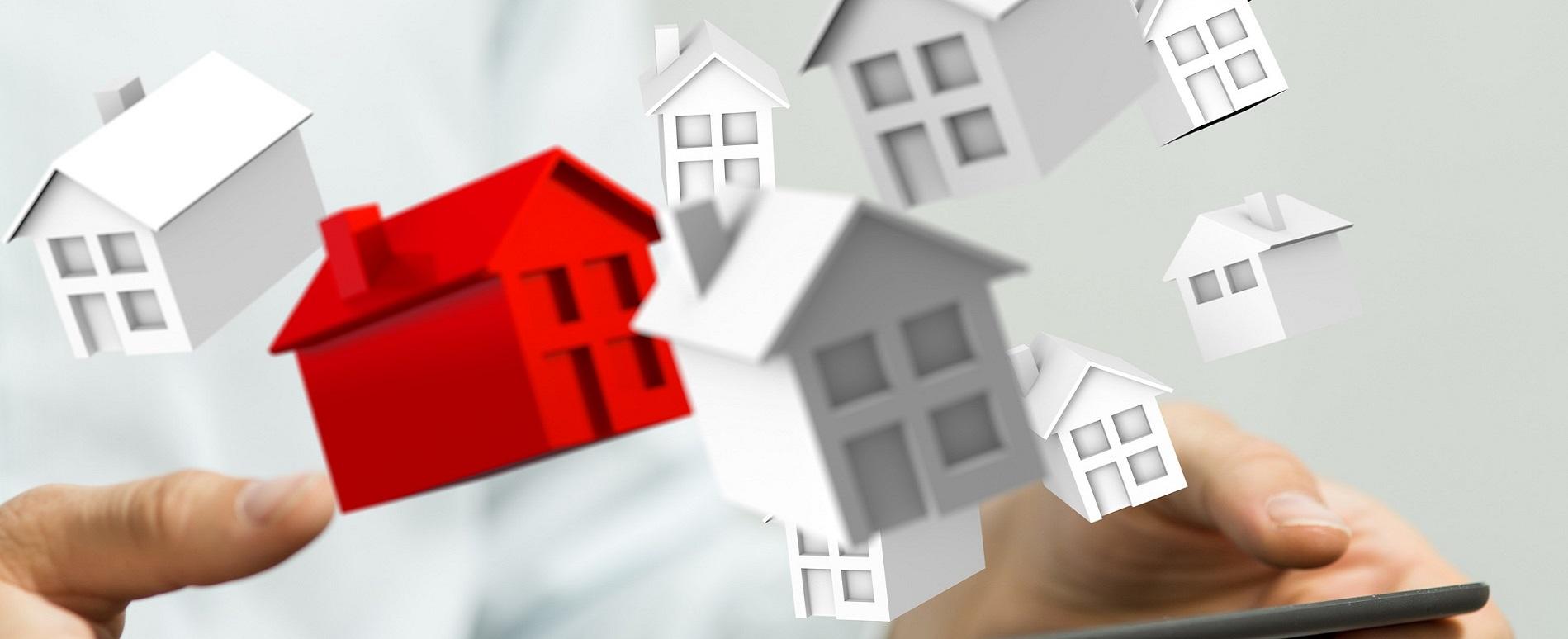 Agence immobilière : Comment vendre la maison ?