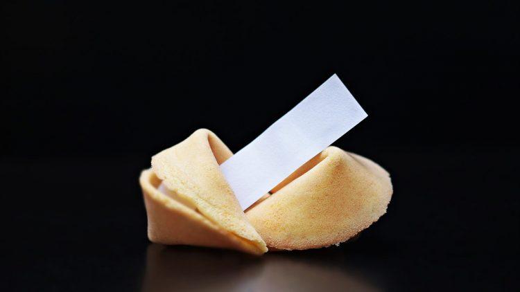 faire de la pate a sel sans cuisson