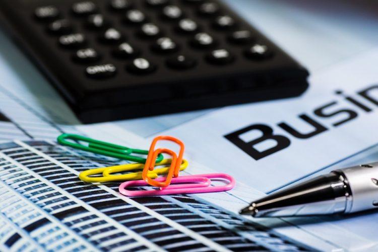 Calcul indemnités de la rupture conventionnelle