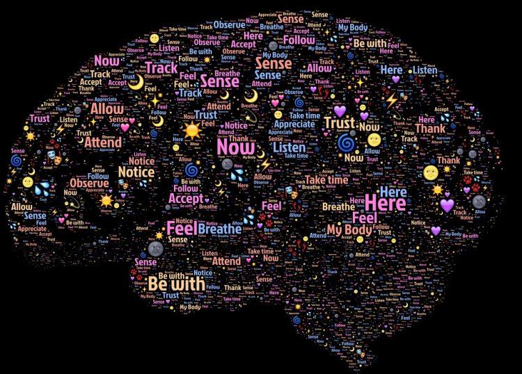 Neuro-ergonomie