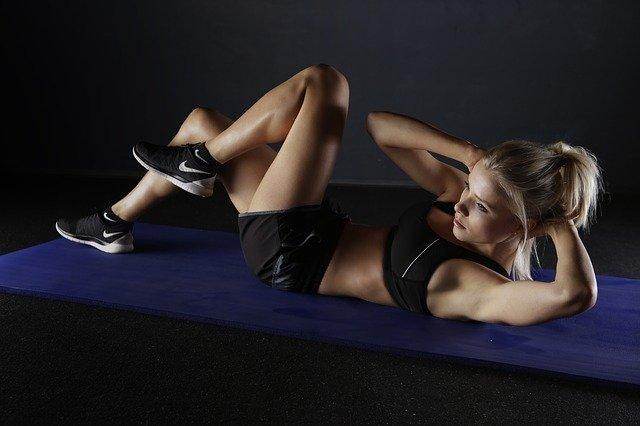 citations de sport pour se motiver