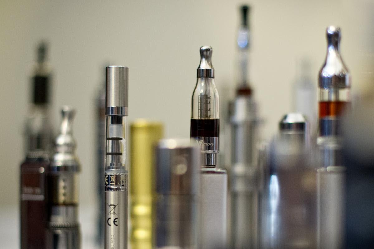 Meilleur cigarette électronique : quels sont les différents avis à propos de l'adoption de la cigarette électronique ?