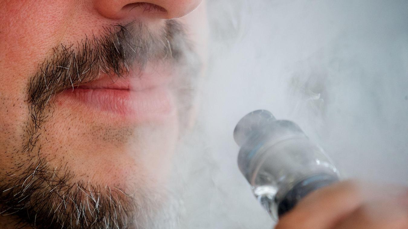 Cigarette électronique : Comment être comblé par la cigarette électronique ?