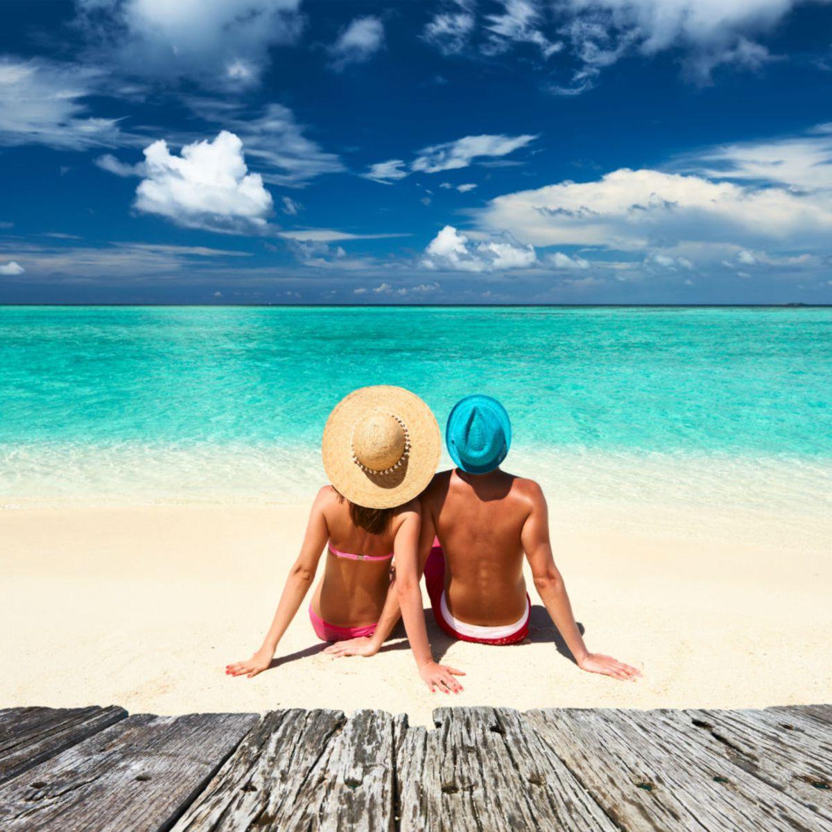 Vacances et voyage : avec qui voyager ?