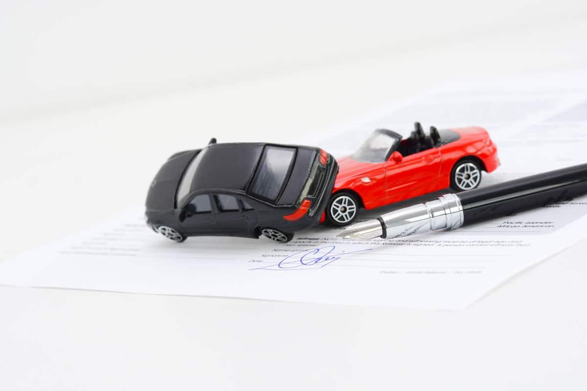 Assurance voiture de luxe : quelle assurance choisir pour les voitures de luxe ?